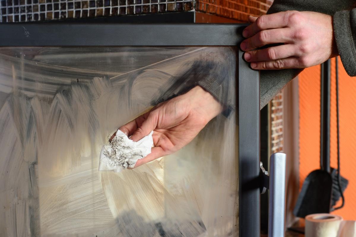schoorsteenveger prijs per reiniging